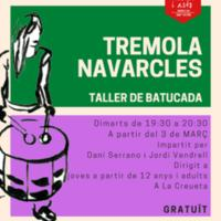 TREMOLA NAVARCLES C19_2020-1 .jpg